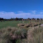 Golf Courses Near Disney World