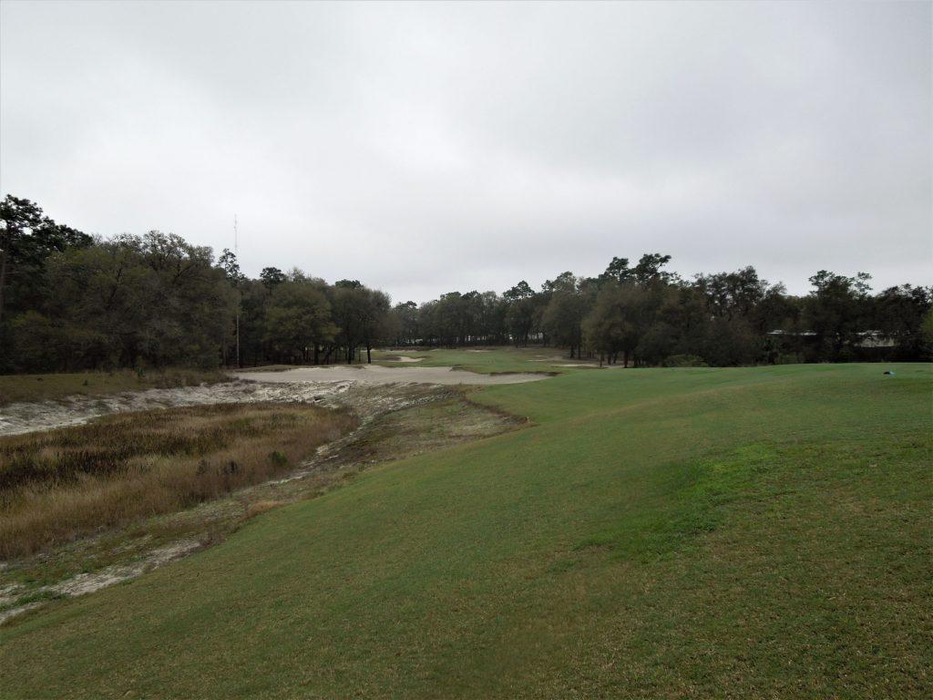 Deland Golf Courses