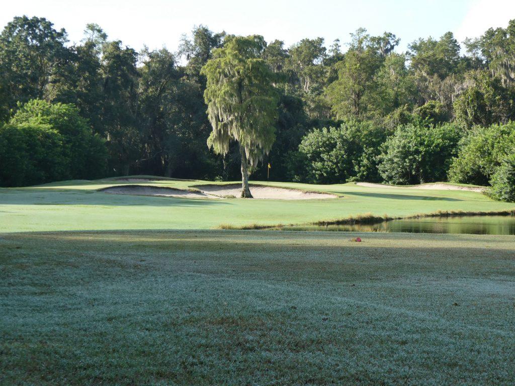 InnisBrook Golf Resort